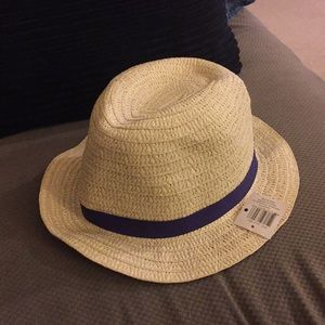 NWT! Cute Summer Sun Hat ☀️